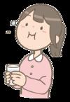 http://www.sakuranoyama.jp/blog/assets_c/2020/02/2B799415-D11C-4C03-A0B5-643A99A2819A-thumb-autox646-1656756-thumb-autox144-1656757.png