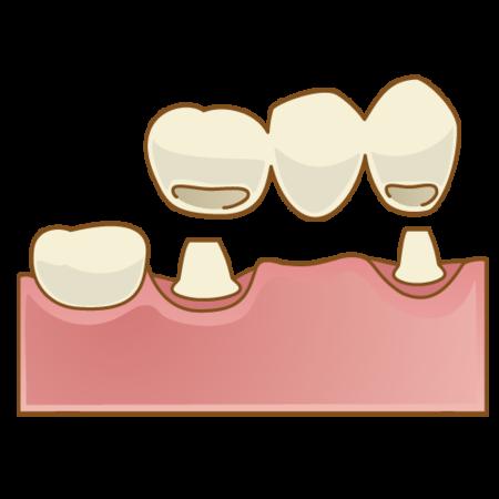 crown014.png