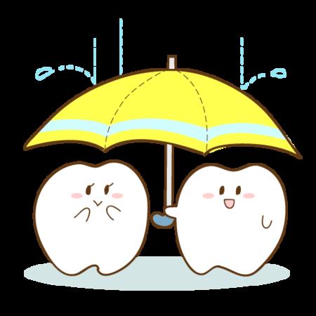 love_umbrella.png