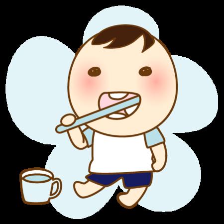uzura-family_tanaka008.png