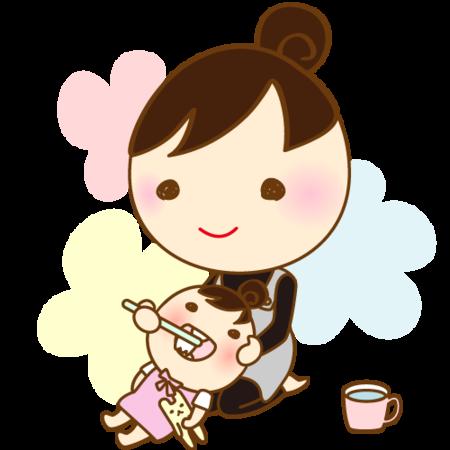 uzura-family_tanaka012.png